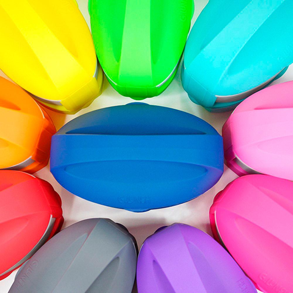 Bllbx02 colores porta alimentos multicolor comprar tienda for Lista de menaje de cocina