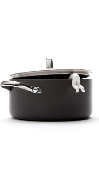 CRMB429-SOPORTE-PARA-TAPAS-1-comprar-tienda-online-menaje-hogar-utensilios-cocina-menajeando