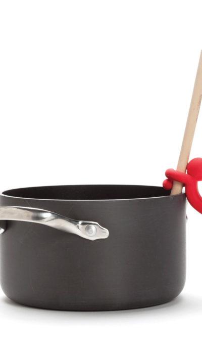 CRMB811-REPOSA-CUCHARAS-1-comprar-tienda-online-menaje-hogar-utensilios-cocina-menajeando