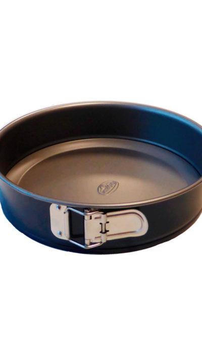 FKMOLDE-DESMONTABLE-28-CM-oetker-2--tienda-online-menaje-hogar-utensilios-cocina-menajeando