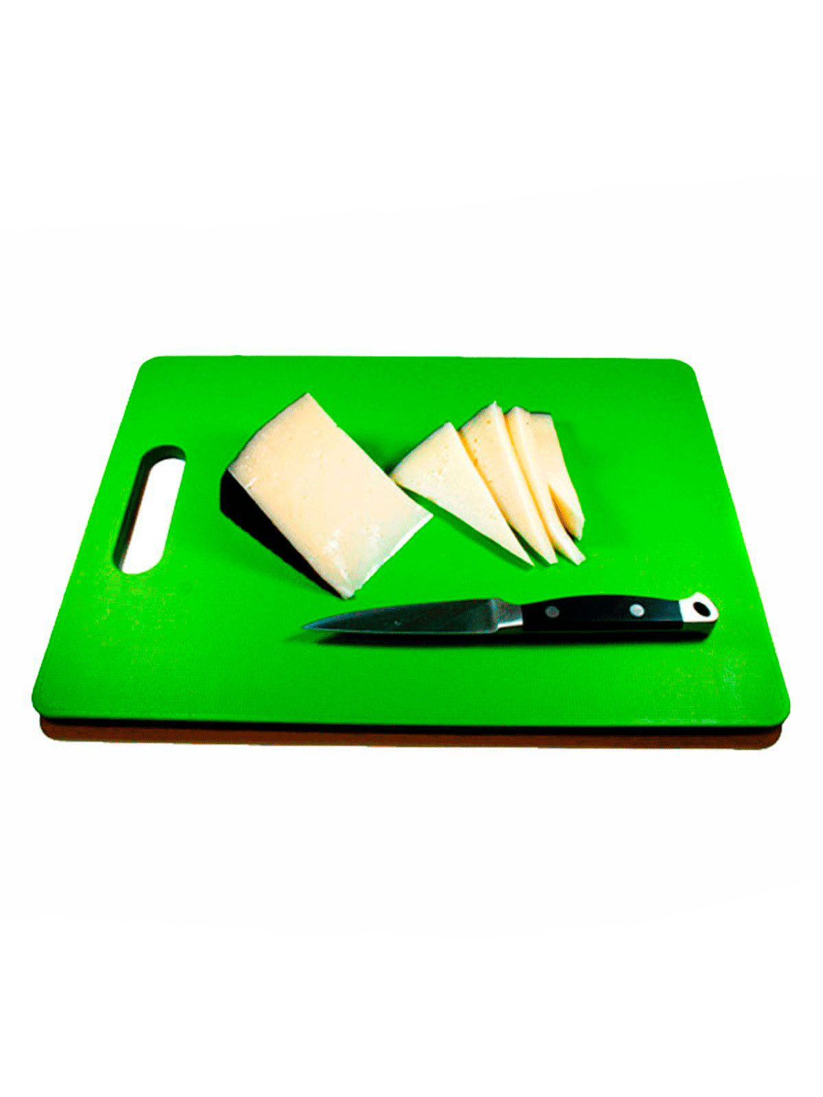 Jjgjrgt012sw 1 tabla cortar verde comprar tienda online for Menaje cocina online