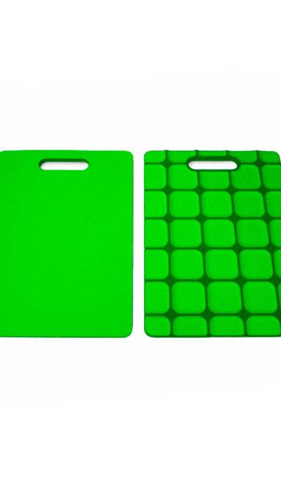 JJGJRGT012SW-3-tabla_cortar_verde-comprar-tienda-online-menaje-hogar-utensilios-cocina-menajeando