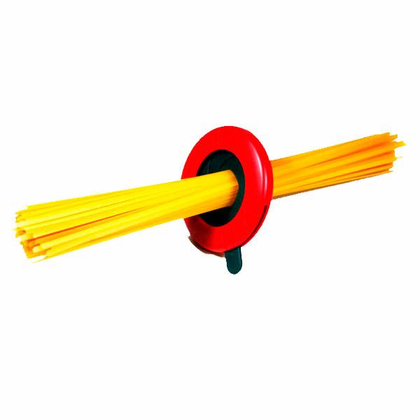 Jjspmdg012hc 1 medidor de espaguetis rojo comprar tienda for Menaje hogar online