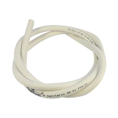 Junta silicona para MAGEFESA STAR HASTA 2012, repuesto original del fabricante, garantía del fabricante de 2 años.