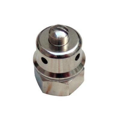 Válvula de seguridad para MAGEFESA - STAR HASTA 2012, repuesto original del fabricante, garantía del fabricante de 2 años.