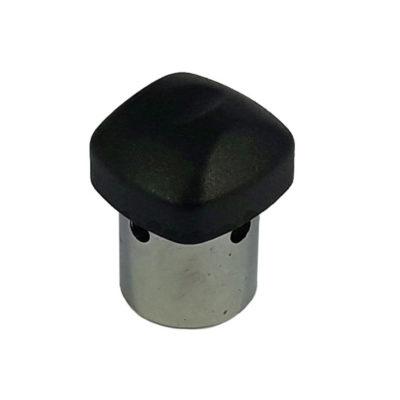 Válvula de trabajo para MAGEFESA - INOXTAR, repuesto original del fabricante, garantía del fabricante de 2 años.