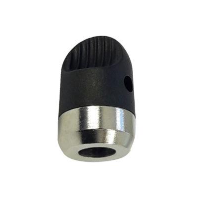 Válvula de trabajo para MAGEFESA - STAR HASTA 2012, repuesto original del fabricante, garantía del fabricante de 2 años.