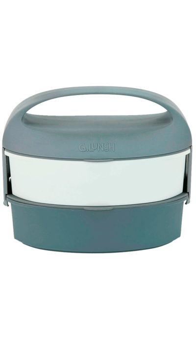 BLLBX02-LQGY-PORTA-ALIMENTOS-GRIS-1-comprar-tienda-online-menaje-hogar-utensilios-cocina-menajeando