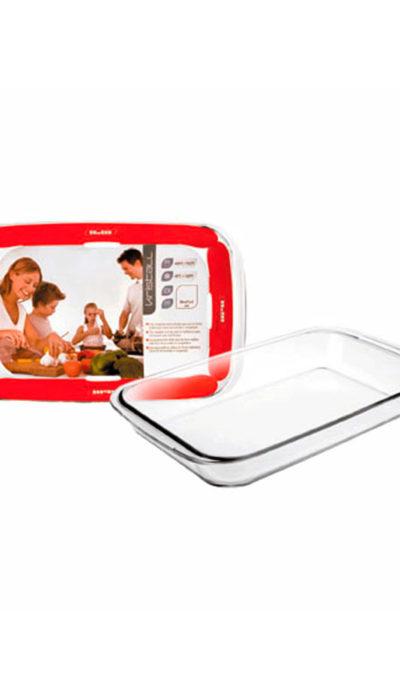 IB480734-fuente-cristal-rectangular-1-comprar-tienda-online-menaje-hogar-utensilios-cocina-menajeando