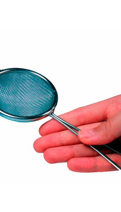 IB704007-mini-colador-malla-1--comprar-tienda-online-menaje-hogar-utensilios-cocina-menajeando