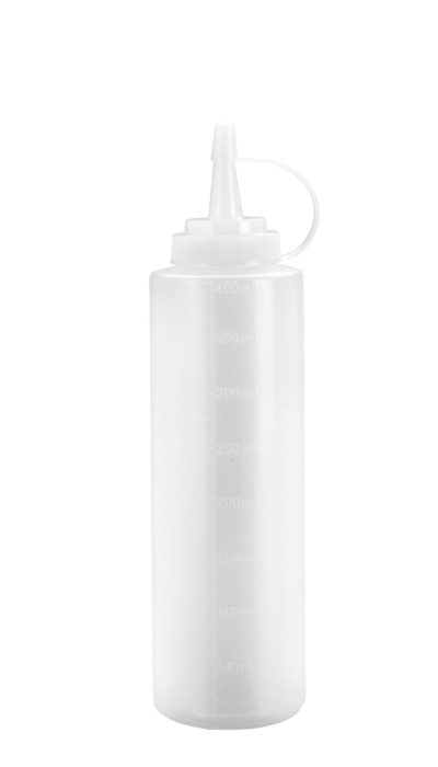 IB773904-1-BIBERON-PLASTICO-IBILI-MENAJE-UTENSILIOS-COCINA