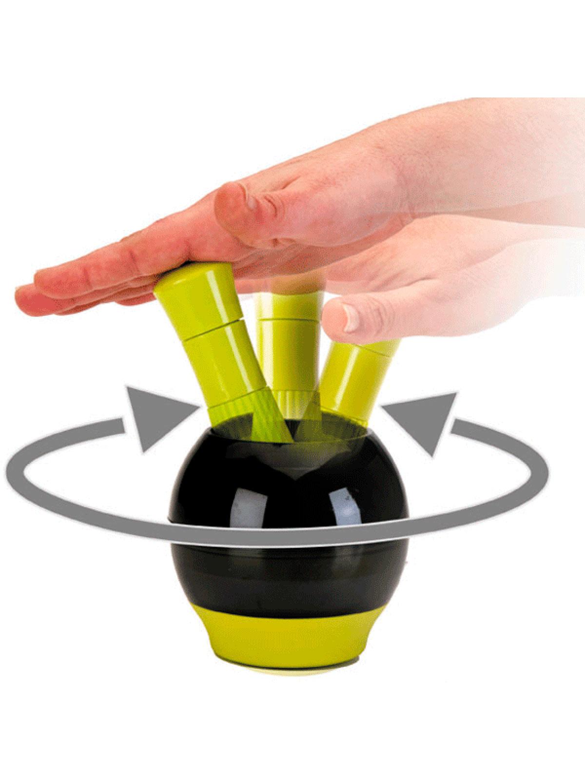 Ib786401 1 mortero tienda online menaje hogar utensilios for Menaje cocina online