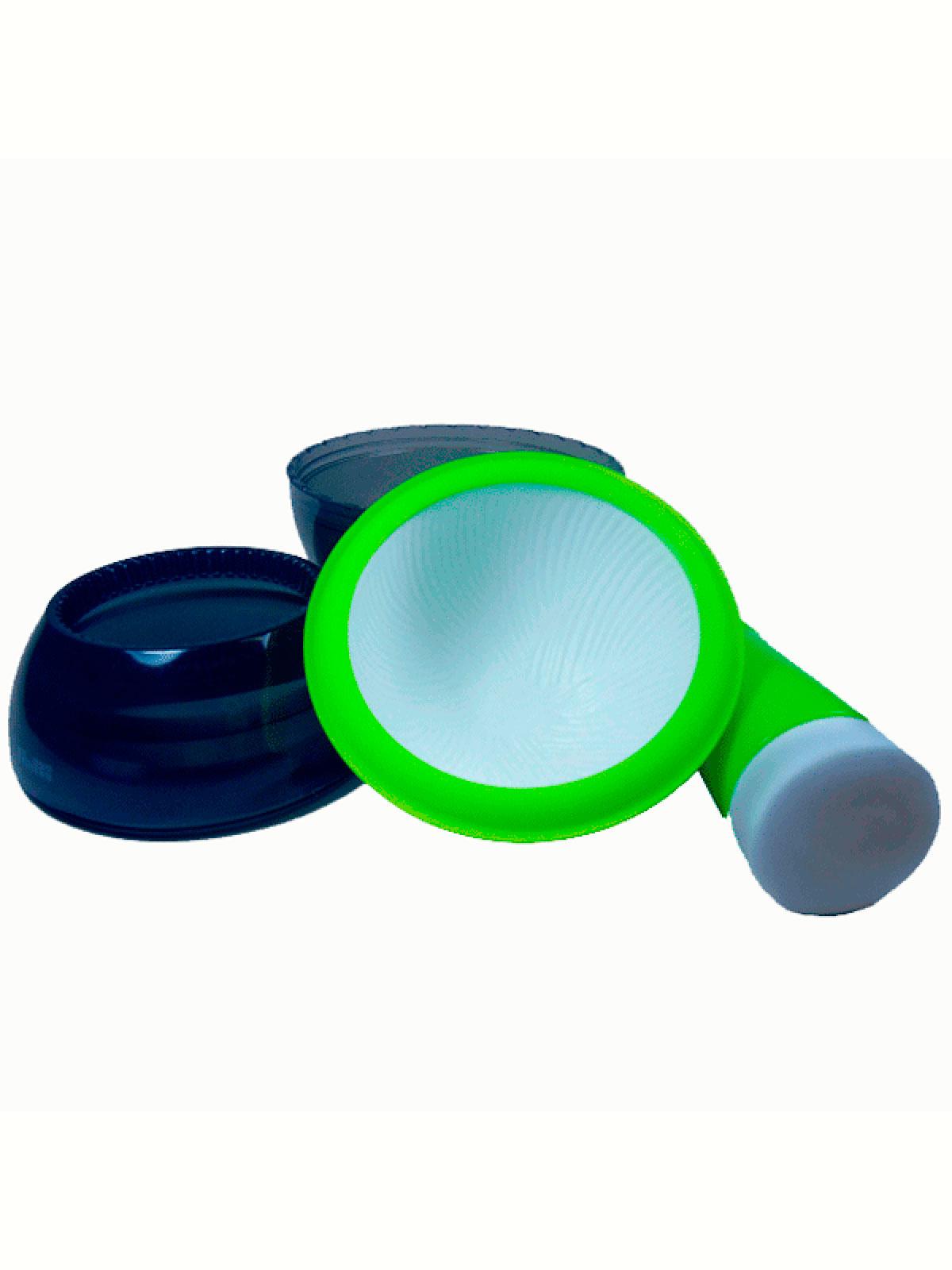 ib786401 3 mortero tienda online menaje hogar utensilios