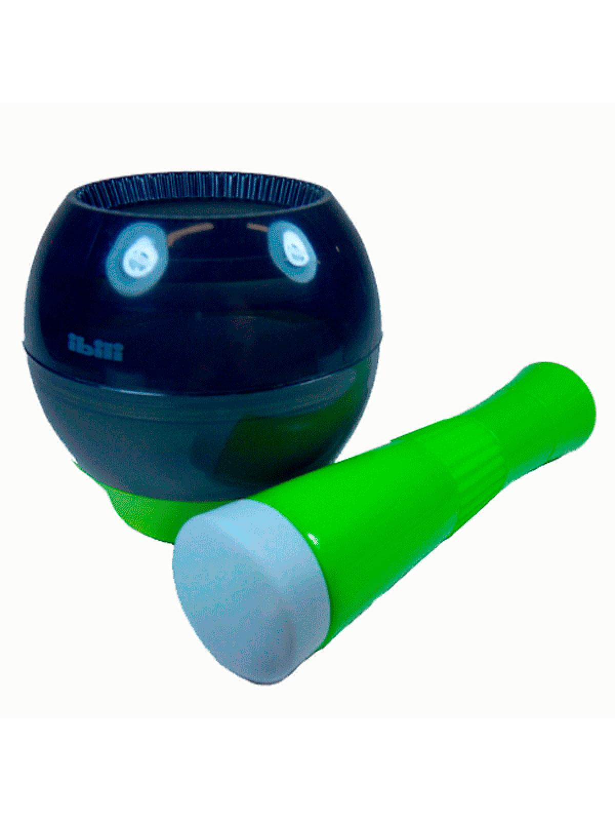 ib786401 5 mortero tienda online menaje hogar utensilios