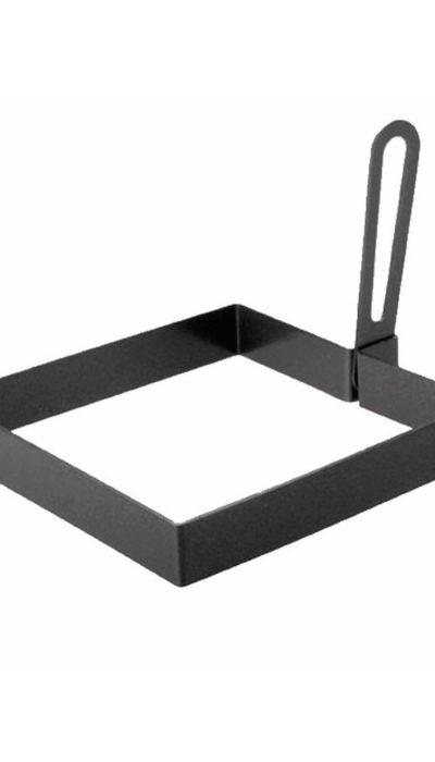 IB824703-1-molde_cuadrado_para_sarten_plancha-comprar-tienda-online-menaje-hogar-utensilios-cocina-menajeando