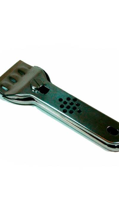 IR3049-I-RASQUETA-1-tienda-online-menaje-hogar-utensilios-cocina-menajeando