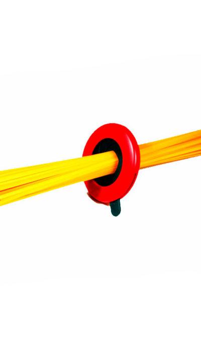 JJSPMDG012HC-1-medidor_de_espaguetis_rojo-comprar-tienda-online-menaje-hogar-utensilios-cocina-menajeando
