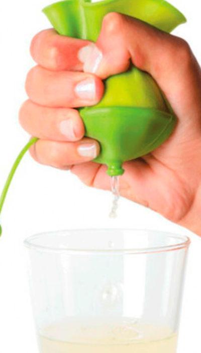 LK3401100V05U005-1-exprimidor_de_limones-comprar-tienda-online-menaje-hogar-utensilios-cocina-menajeando