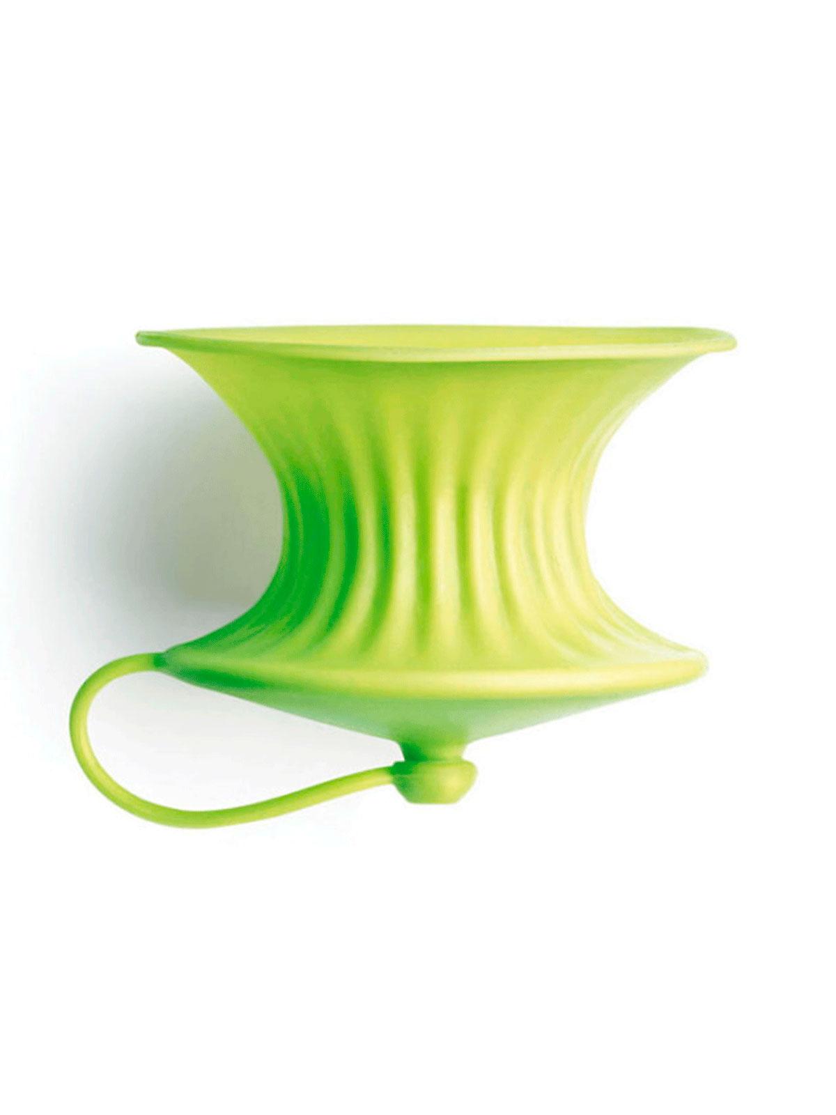 Lk3401100v05u005 3 exprimidor de limones comprar tienda for Menaje cocina online