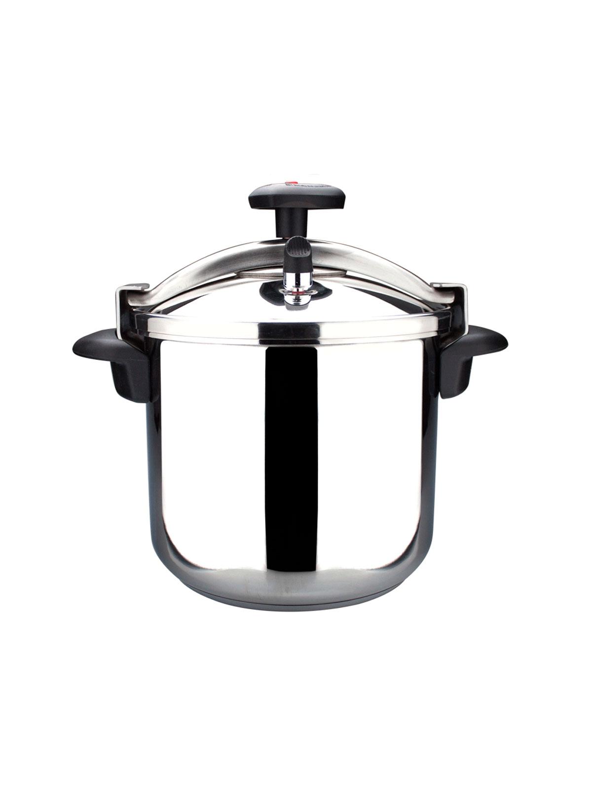 Mg01opstaco04 1 olla express tradicional star recta for Lista de menaje de cocina