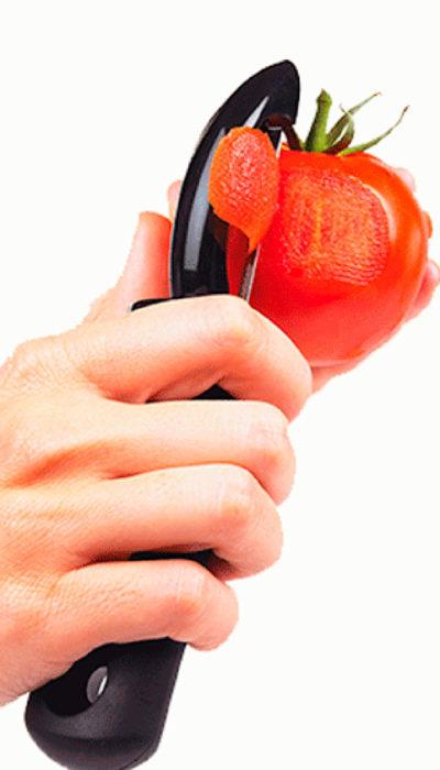 OX1061242--2-pelador_pieles_finas-tienda-online-menaje-hogar-utensilios-cocina-comprar-menajeando