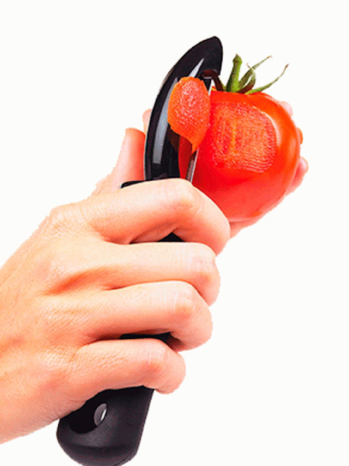 Imagenes de cocinas de lea perfect affordable top cocina for Menaje hogar online