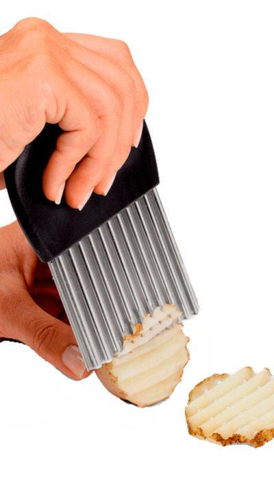 OX1127600-1-cortador-manual-ondulado-1-tienda-online-menaje-hogar-utensilios-cocina-menajeando