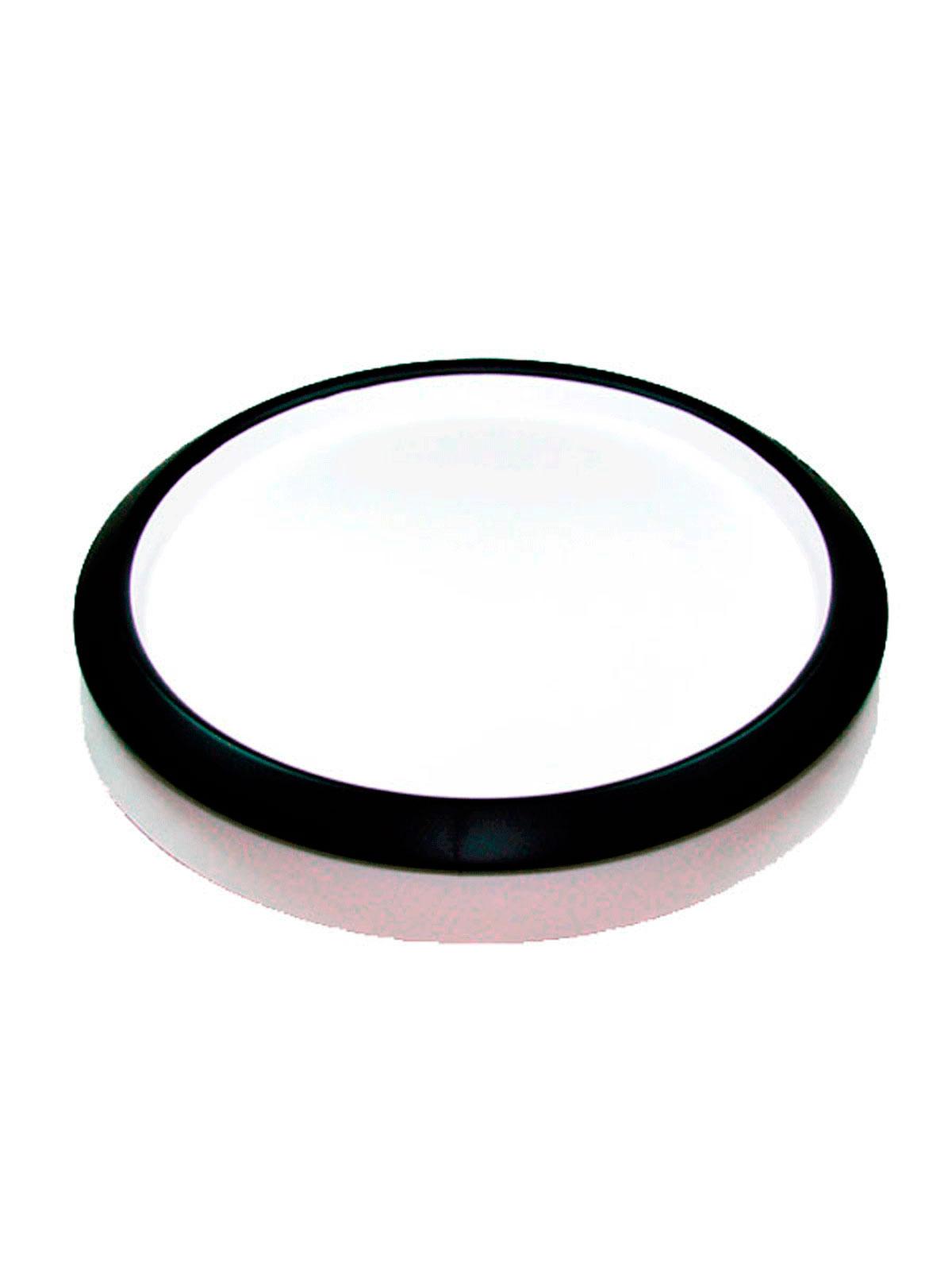 Ox1339900 2 plato giratorio oxo utensilios cocina menaje for Lista de menaje de cocina