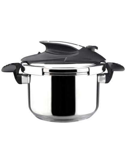 Menajeando utensilios de menaje cocina y reposter a for Menaje cocina online