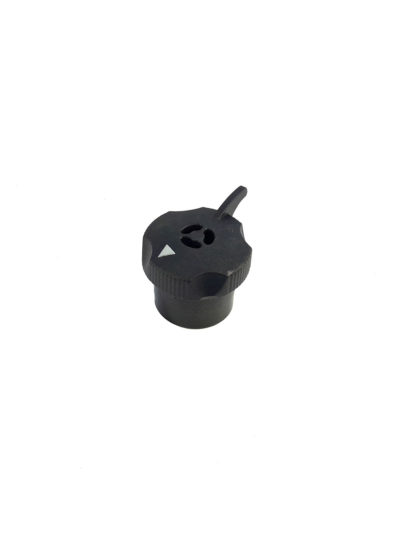 Válvula de trabajo para MAGEFESA STYLE. Repuesto Oficial Directo Desde el Fabricante. Disponen de garantía del fabricante de 2 años.
