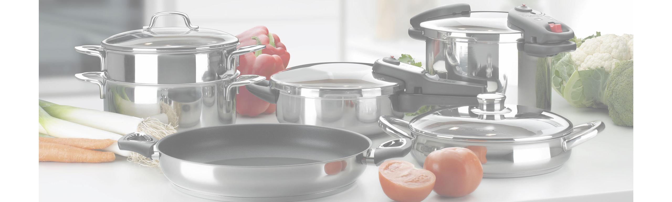 Menajeando utensilios de menaje cocina y reposter a for Cocina y reposteria