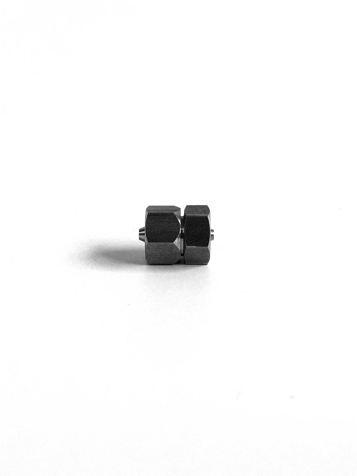 8dc7c725592 Válvula seguridad y descompresión para olla express OMEGA TITAN ...