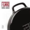 Paellera de Hierro fundido Ferro by Sergi AROLA 30cm