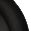 Fagor SARTEN INDUTHERM. Sartén Antiadherente Doble Capa, Acero esmaltado de 1,5mm de Espesor, 5 Capas de Recubrimiento, Compatible con Toda Clase de Cocina, inducción. Apta lavavajillas